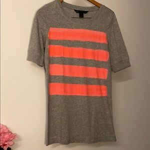Marc by Marc Jacobs Crewneck Tees